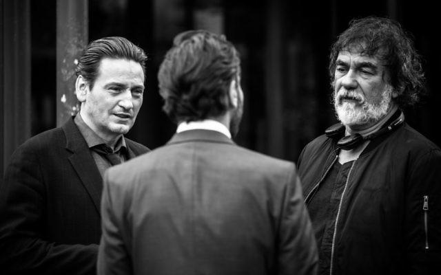 Photos du film Carbone, inspité par l'affaire. (Crédit : Mika Cotellon © 2016 – LES FILMS MANUEL MUNZ – EUROPACORP – NEXUS FACTORY – UMEDIA – Tous droits réservés.)