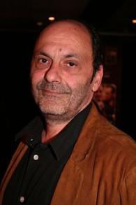 Jean-Pierre Bacri (Crédit : Georges Seguin (Okki)/Wikimedia commons)