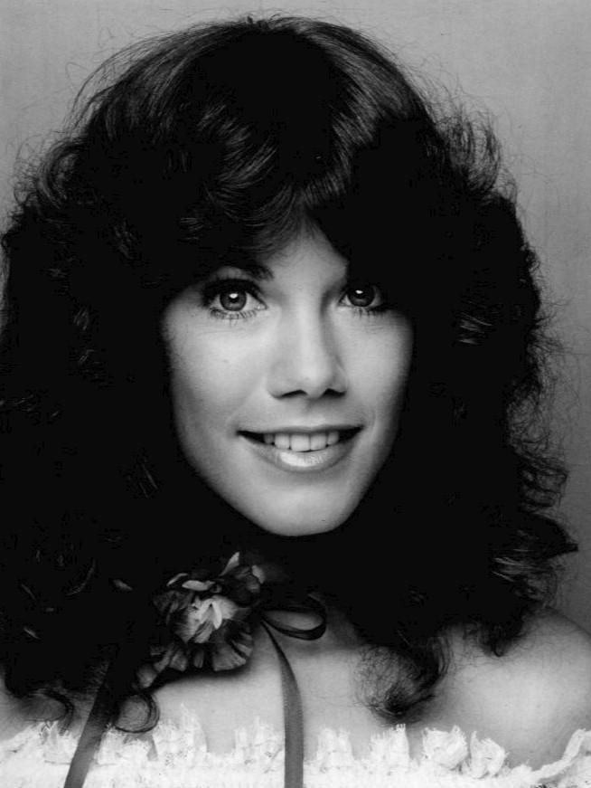 Barbi Benton (Crédit : Wikipedia)