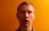 Hervé Lalin (Crédit : Capture d'écran YouTube)