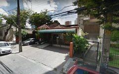 Le restaurant Papaya Verde à Recife, au Brésil (Capture d'écran : Google Maps)