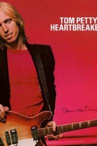 Damn The Torpedoes, par Tom Petty et The Heartbreakers