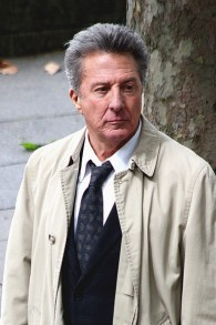 Dustin Hoffman (Crédit : garryknight/CC BY SA 2.0)