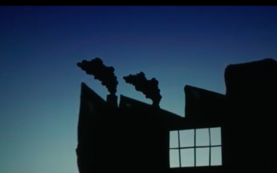 La troupe de danse renommée interprétera 'Shadowland 2' cette semaine (Crédit : capture d'écran YouTube)