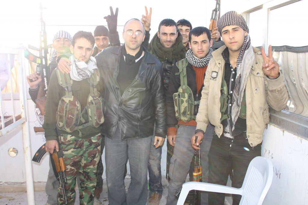 Irak gay rencontres ce qu'il faut faire après 6 mois de datation