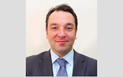 Dr. Mazen Adi. (Crédit : autorisation)