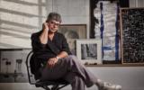 Le photographe Miki Kratsman est exposé à Paris Photo (Crédit: Emet Prize)