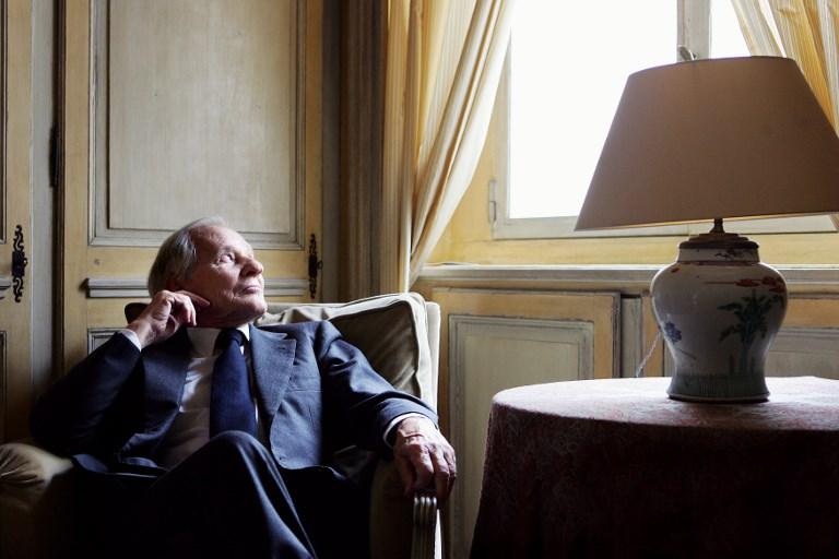 promo code 8b57c 4e70d https   fr.timesofisrael.com le-guide-presidentiel-pour-reconnaitre ...