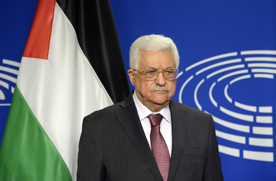 https://static.timesofisrael.com/fr/uploads/2017/12/Abbas.jpg
