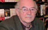 Robert Bober, qui a travaillé aux côtés de Truffaut et Perec signe un film nostalgique sur les traces de son grand-père dans la Vienne d'avant-guerre (Crédit: Wikimedia Comons Siren-Com)