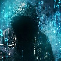 Image d'illustration d'un hacker (stevanovicigor, iStock par Getty Images)