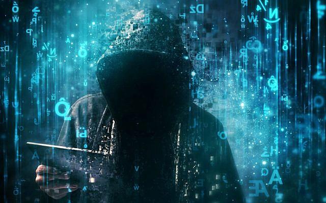 Image d'illustration d'un hacker (stevanovicigor, iStock par Getty Images)