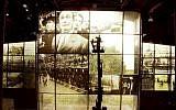 Le musée Guerre et Paix en Ardennes (Crédit photo : page Facebook officielle du musée Guerre et Paix en Ardennes)