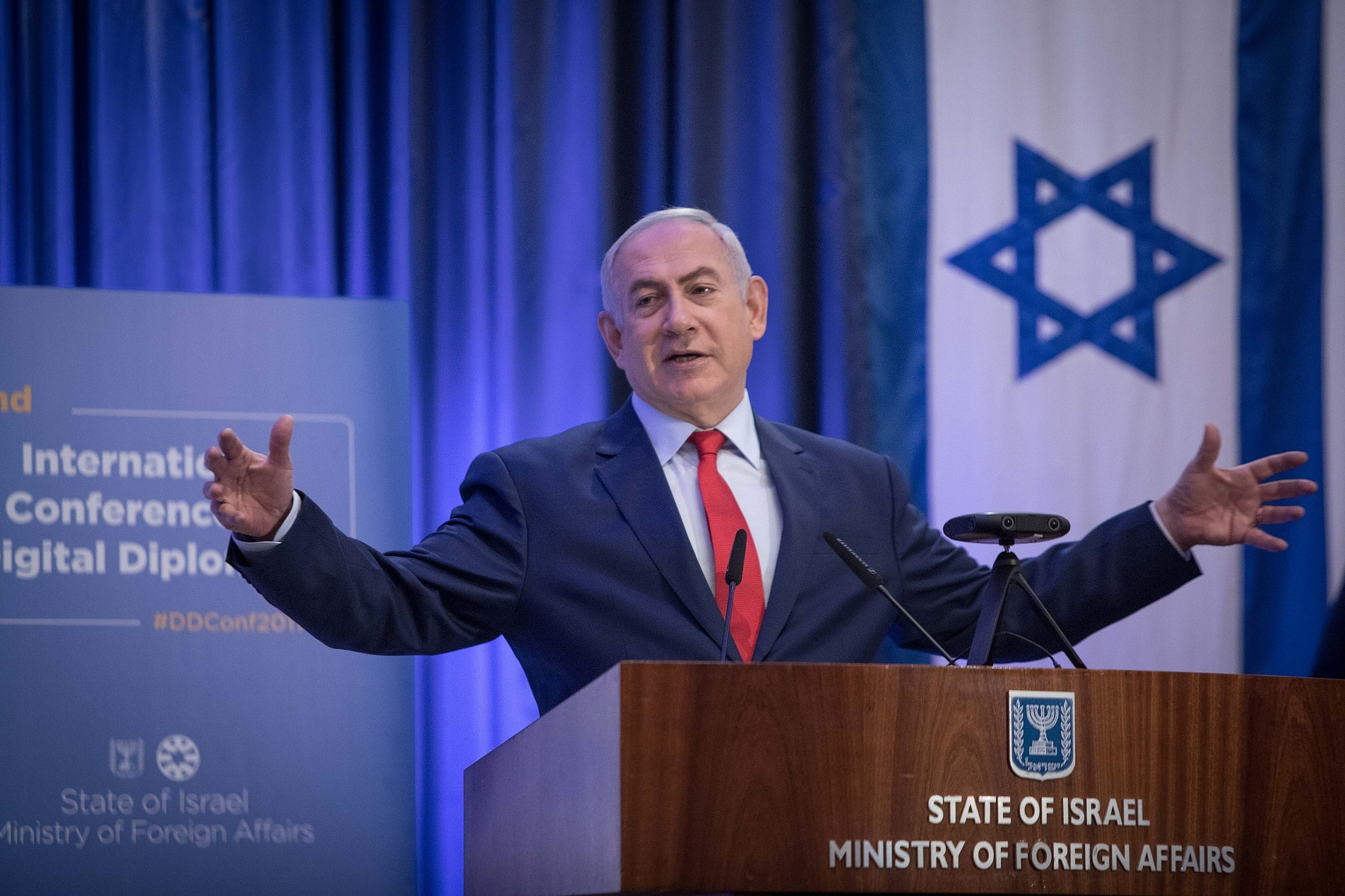 Israël s'excuse auprès de la Jordanie, son ambassade à Amman va rouvrir