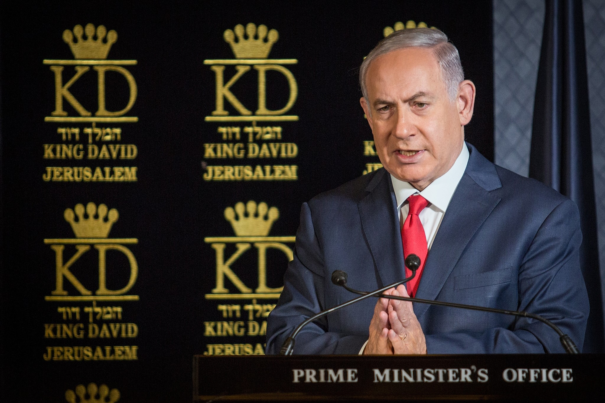 Israël - Corruption : Une affaire de 20 milliards de dollars embarrasse Netanyahu