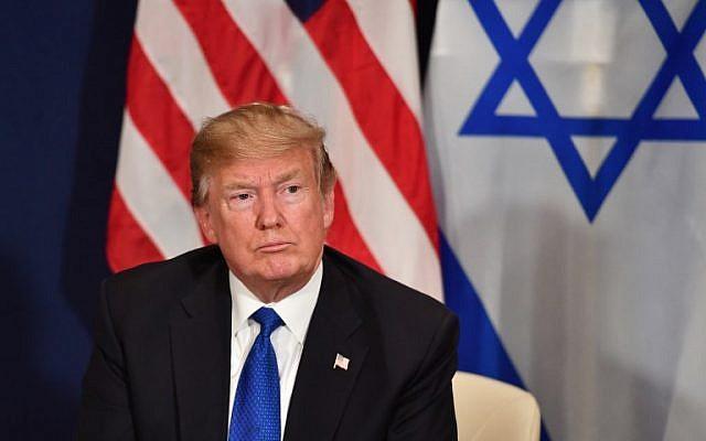 Image result for Jérusalem , cérémonie ambassade