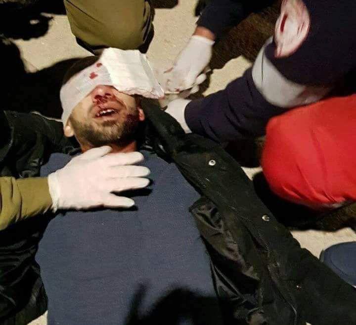 Le Hamas glorifie un terroriste présumé, tué par Tsahal lors d'une raid
