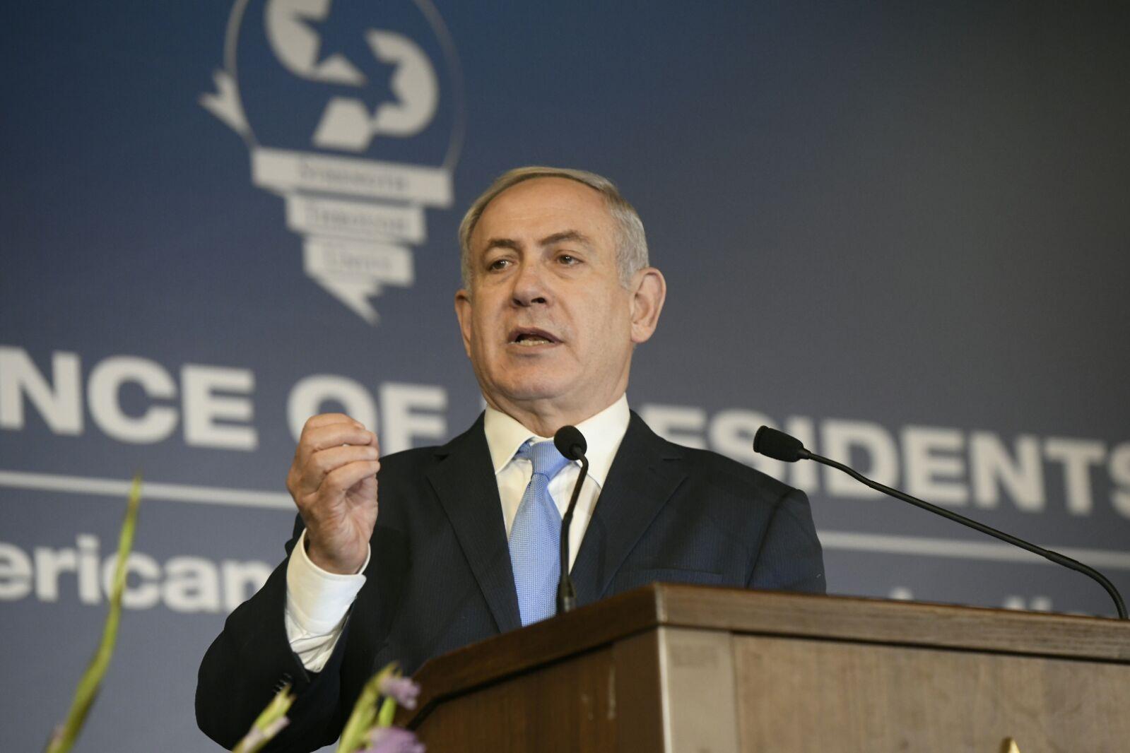 Sans retombées économiques, l'accord sur le nucléaire est menacé — Iran