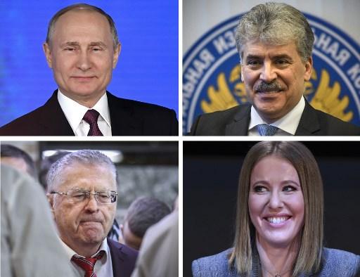 Affaire Skripal : Lavrov accuse Londres de pousser ses alliés à la