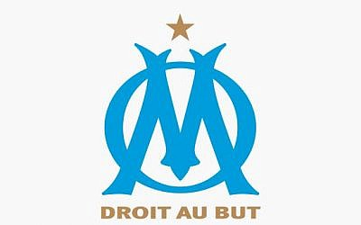 Le club marseillais qui a accédé à la demie-finale de Ligue Europa a été visé par de faux agents de joueurs (Crédit: Pierre-Simon Assouline)