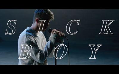 The Chainsmokers (Capture d'écran : YouTube)