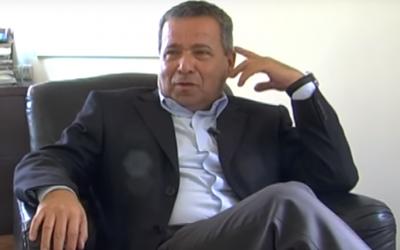 L'entreprise israélienne Frutarom rachetée pour 7 milliards de dollars