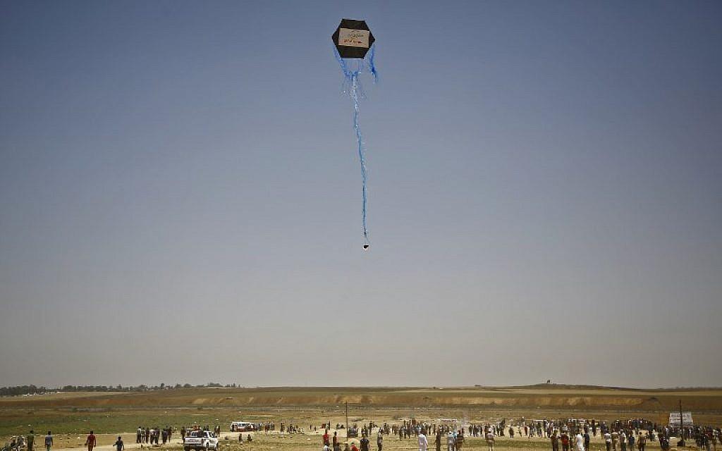 L'ONU adopte un texte condamnant Israël — Violences à Gaza