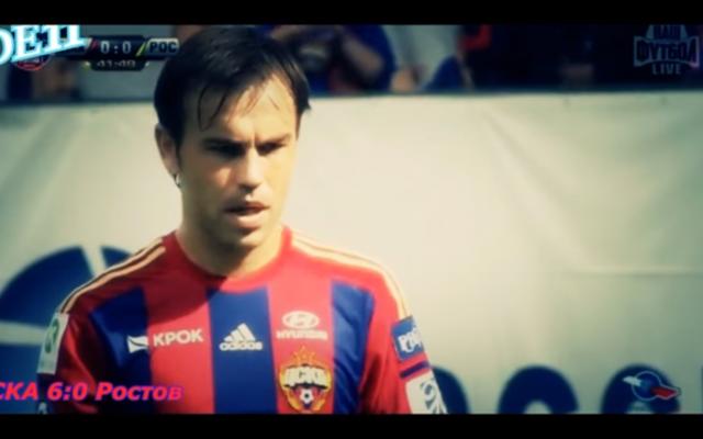 Bibras Natkho (Capture d'écran : YouTube)