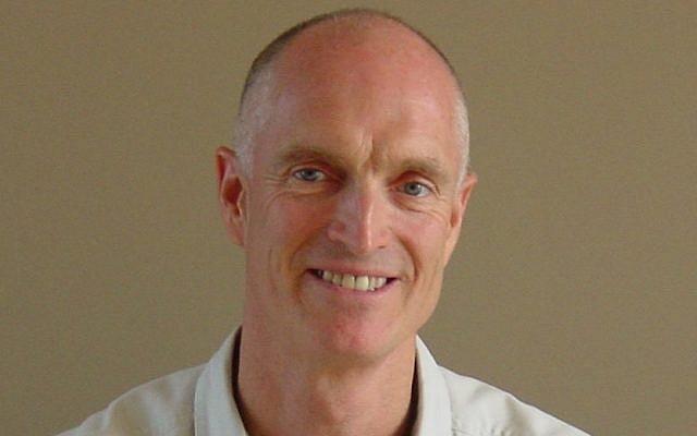 Steve West (site web de la campagne West)