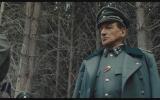 """Extrait du film """"Opération finale"""", sur la traque du criminel nazi Adolf Eichmann (Capture d'écran : YouTube)"""
