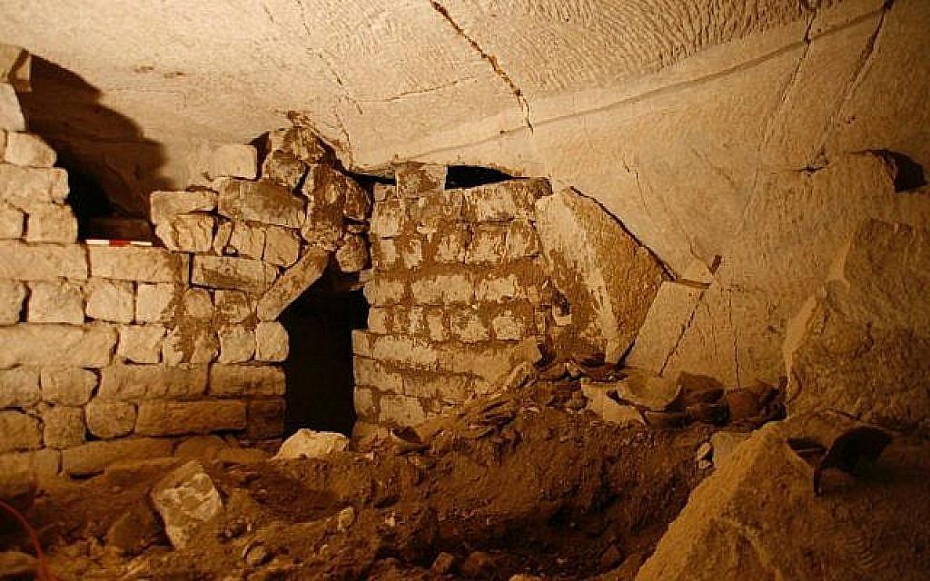 ficelle site datant femme âgée de 30 ans datant de 44 ans homme