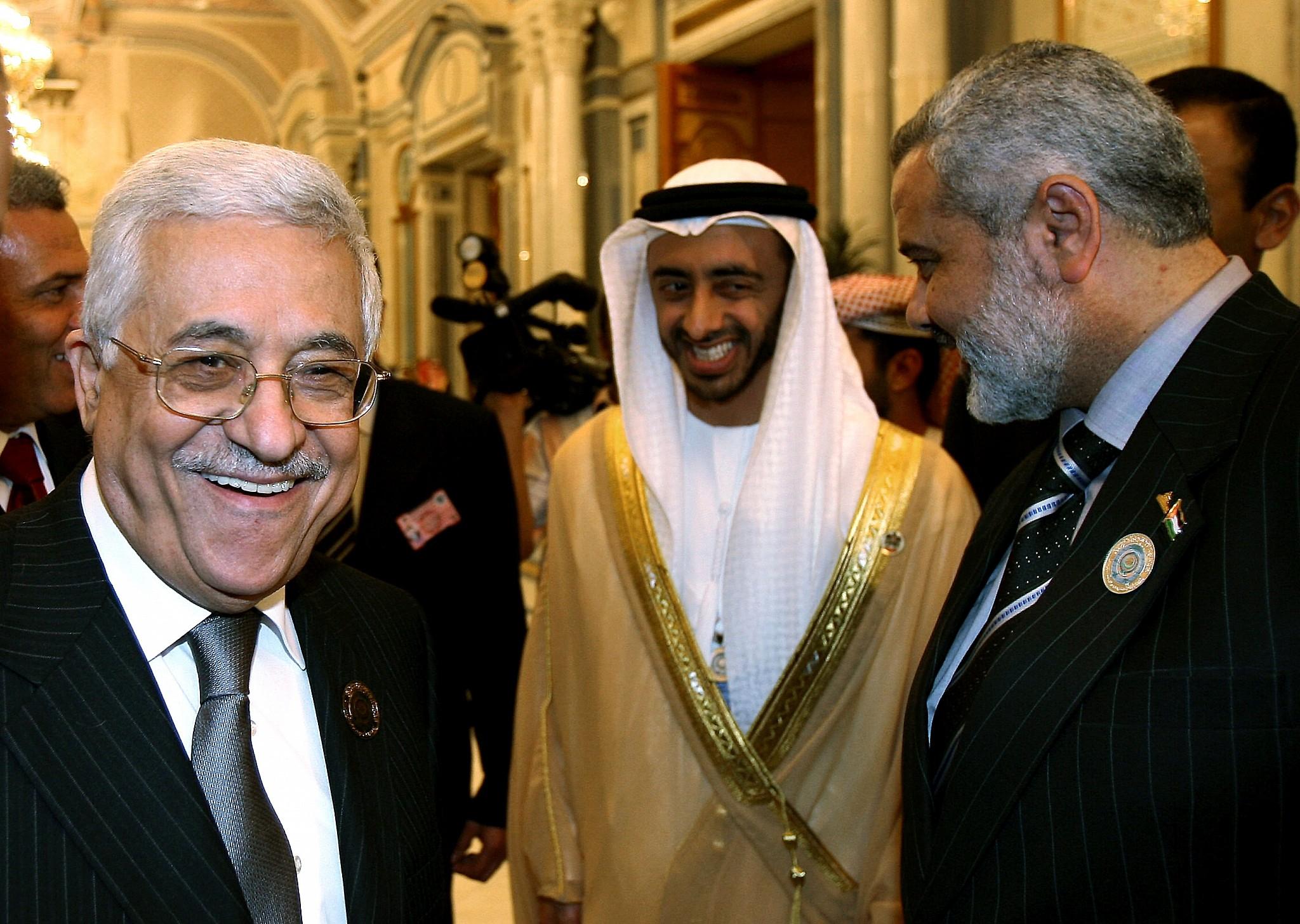 Depuis Jérusalem, Pompeo s'en prend à l'Iran en pleine crise sanitaire
