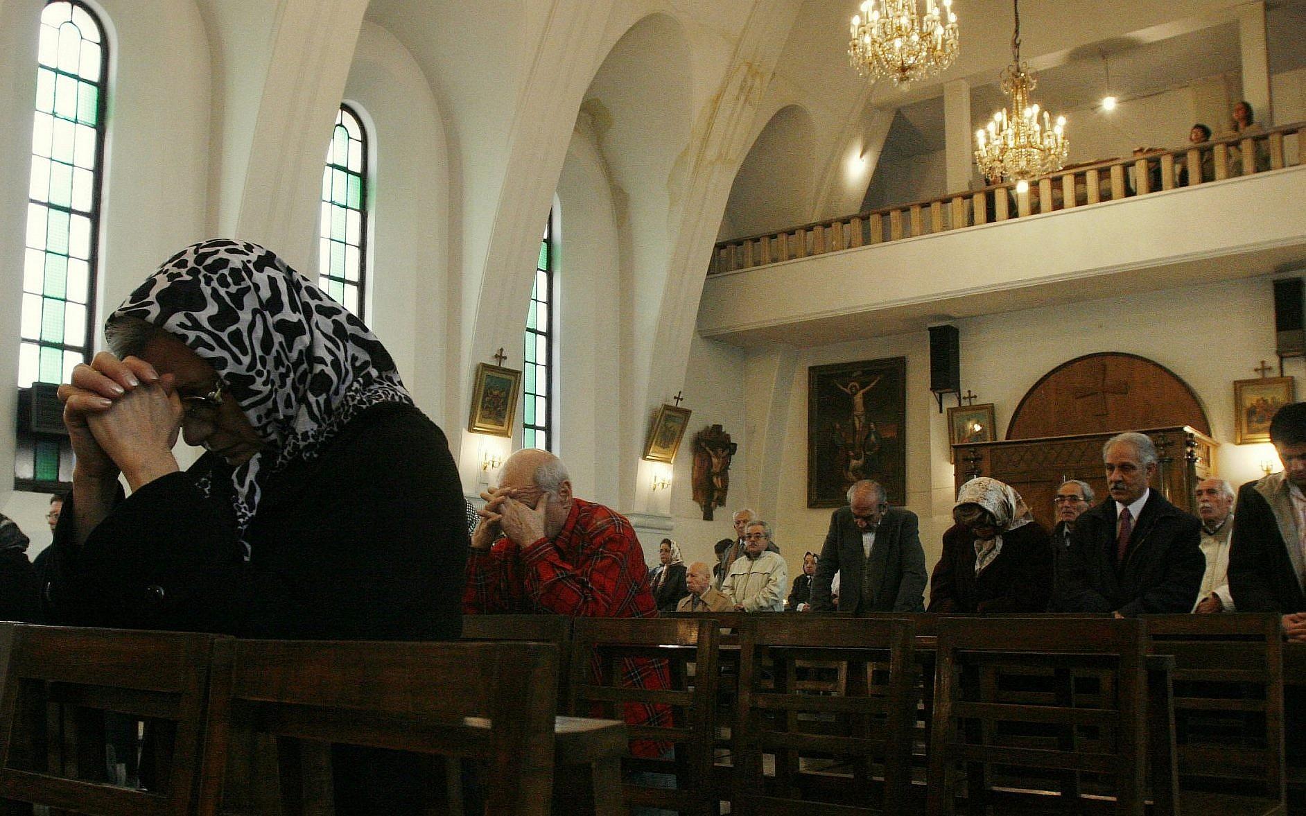 sites de rencontres religieuses au Royaume-Uni Speed datation avond