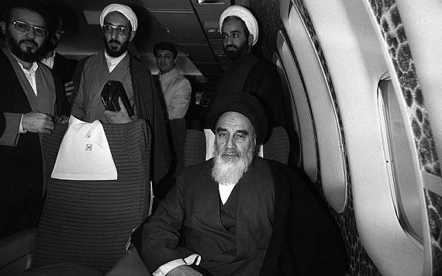 L'Iran a testé avec succès un missile de croisière