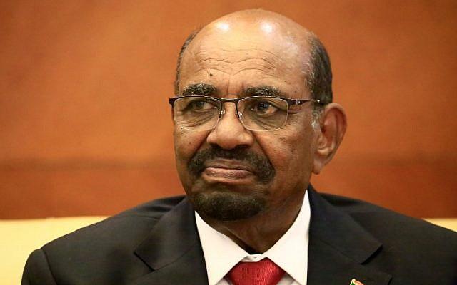 Rencontres en ligne Soudan