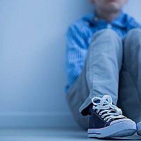 Image d'illustration de l'autisme (KatarzynaBialasiewicz; iStock par Getty Images)