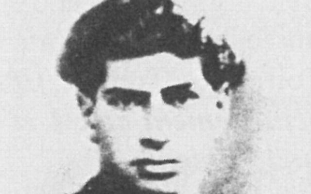 Lucien Sportisse. (Crédit photo : CC0 / Wikipédia)