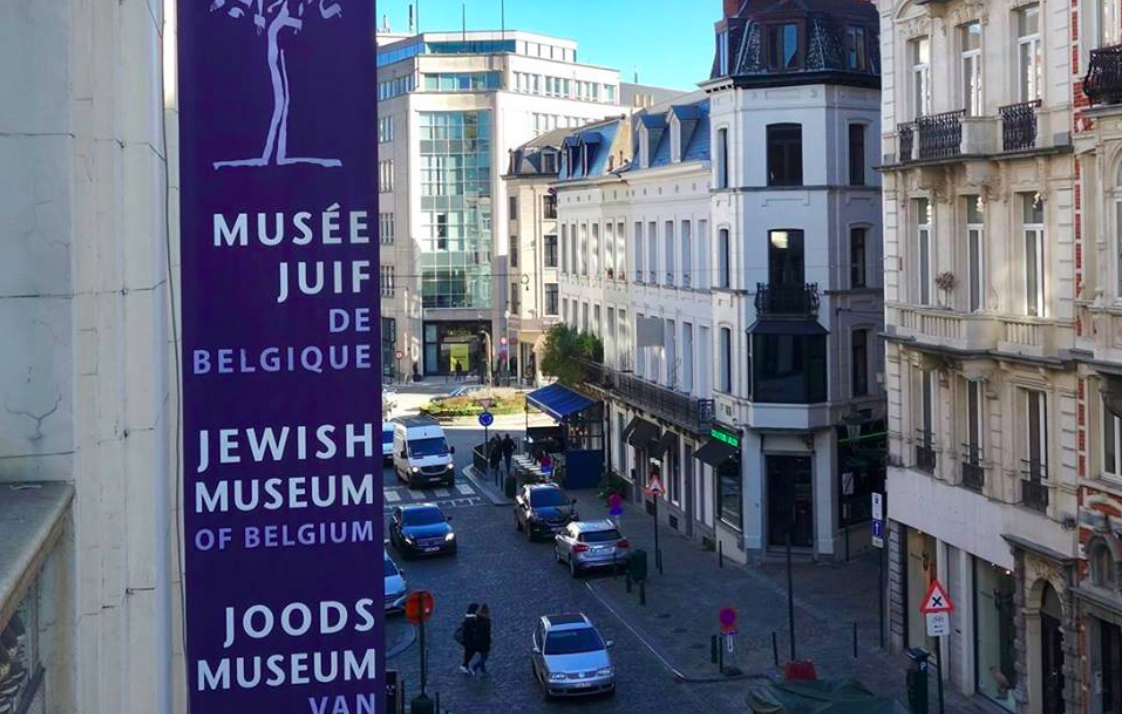 Cape Town sites de rencontres musulmanes