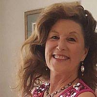 Lori Gilbert-Kaye qui a été tuée dans une fusillade à la synagogue du comté de San Diego le 27 avril 2019, (Facebook)