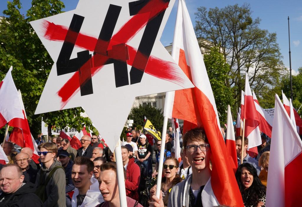 rencontres polonaises gratuites aux Etats-Unis