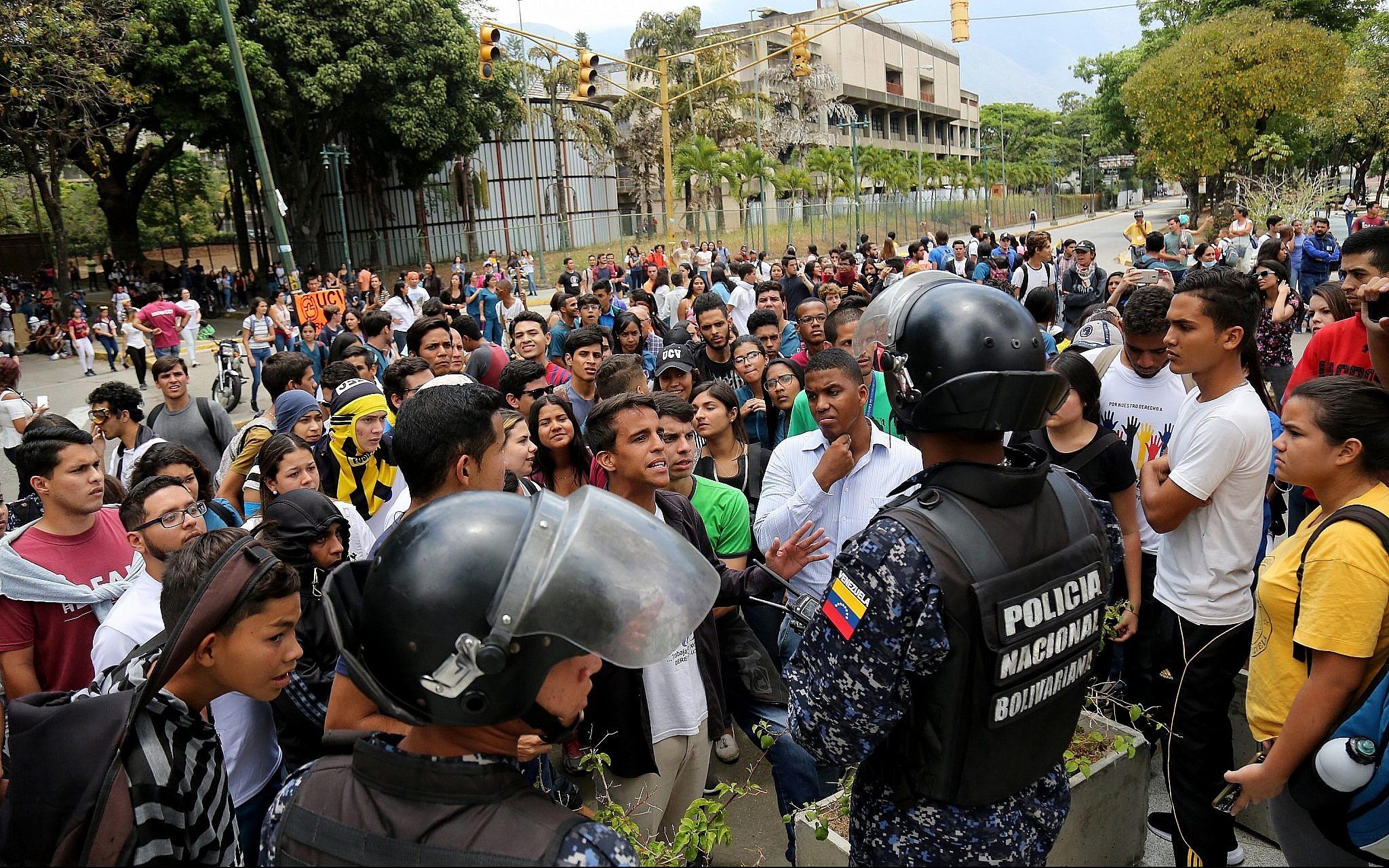 Venezuela sites de rencontre sites de rencontres libres riches
