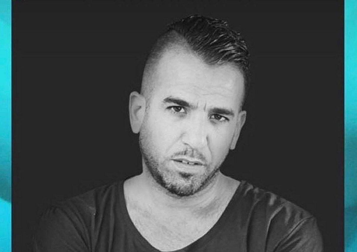 Le DJ franco-israélien DJ Perplex tué par balles au Mexique