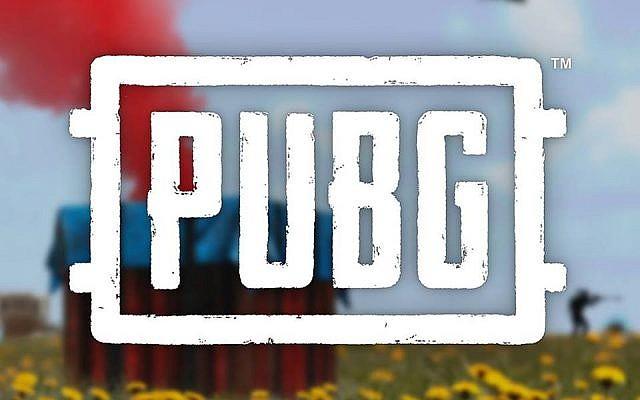 Logo du jeu vidéo PUBG - PLAYERUNKNOWN'S BATTLEGROUNDS. (Crédit : Facebook)