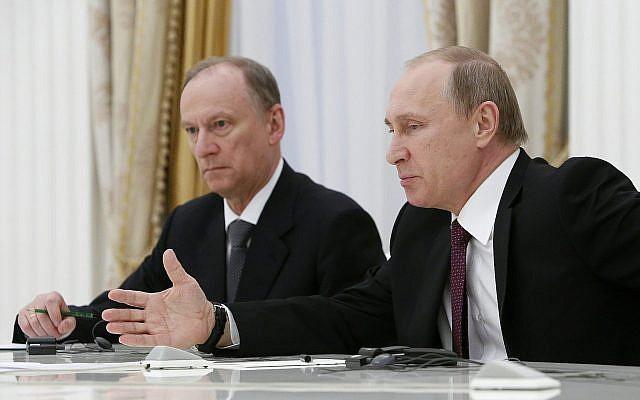 Y at-il un site de rencontre légitime russe