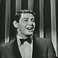 Eddie Fisher en 1954. (Wikipédia / Domaine public)