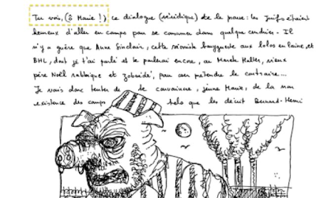 Affaire Yann Moix - Page 4 2-1-640x400