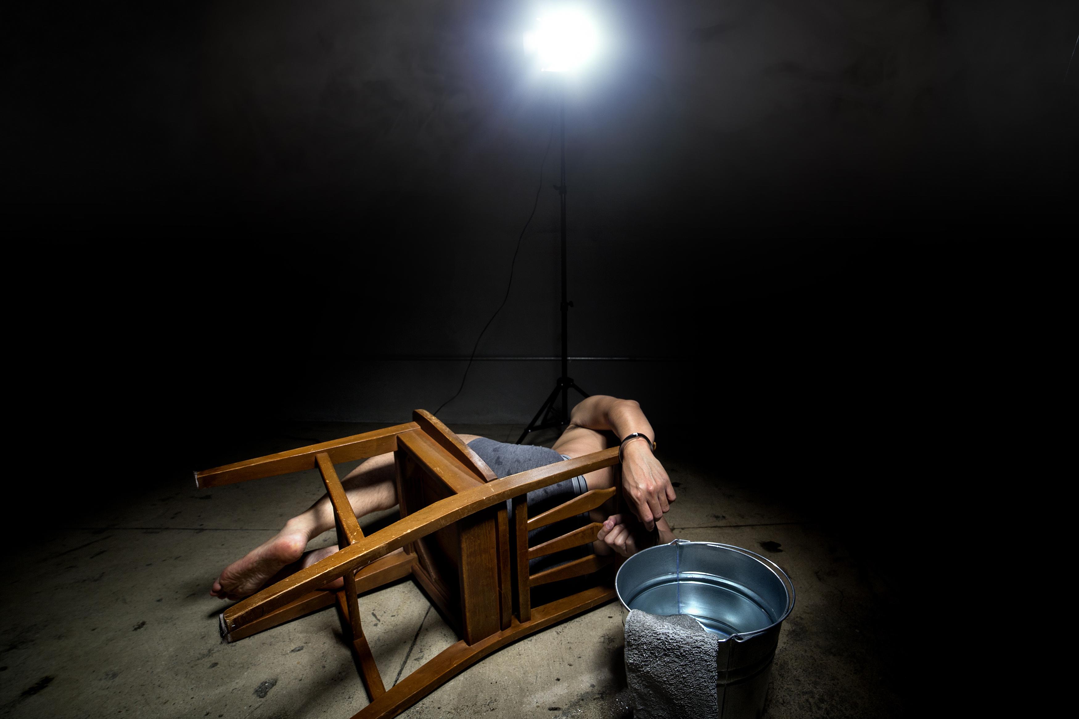 L'ONU repousse une conférence sur la torture prévue au Caire après des critiques