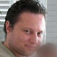 David Greehholtz (Capture d'écran/Treizième chaîne)