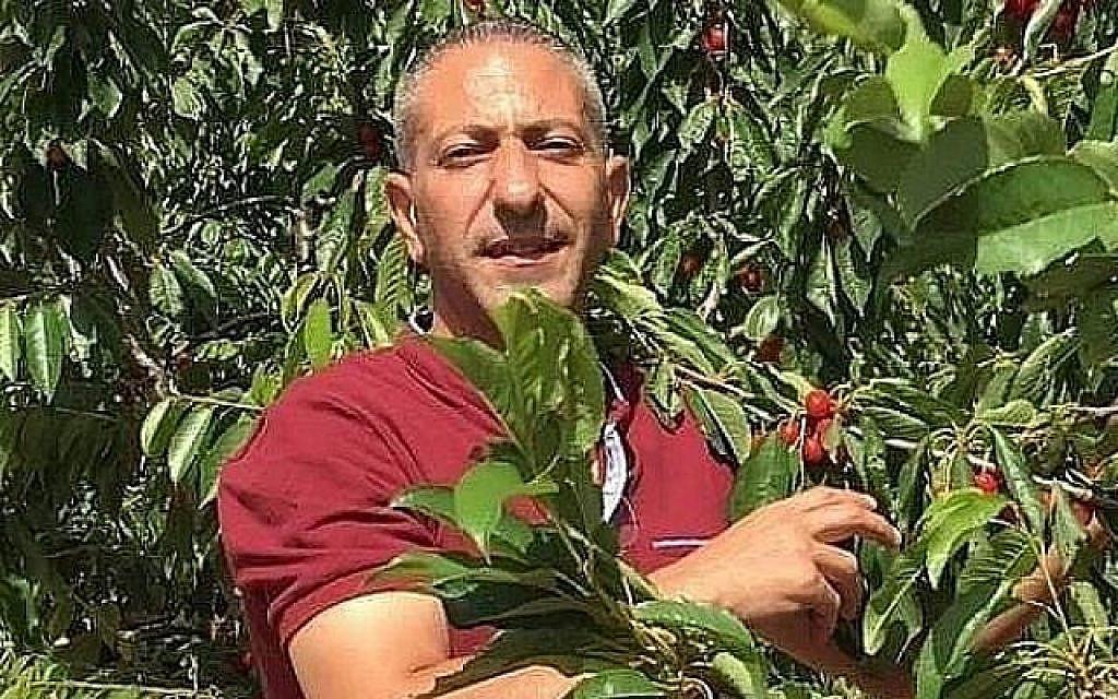 Le suspect palestinien pour terrorisme, blessé en détention, a repris conscience