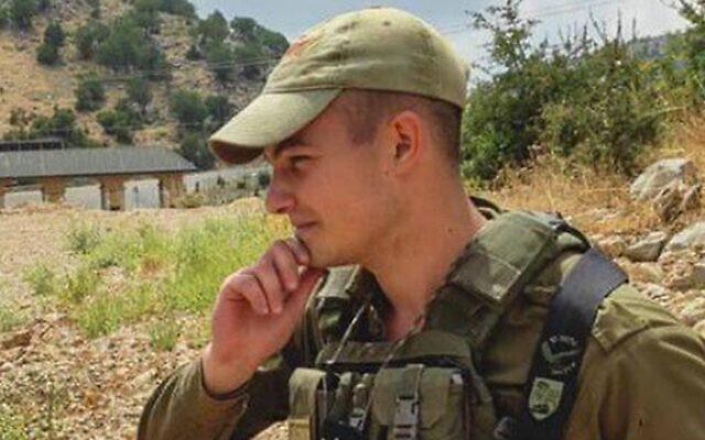 officiers retraités de l'armée datant application Calendrier de rencontres